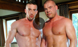 hard-brit-lads-video-19