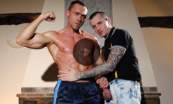 hard-brit-lads-video-29